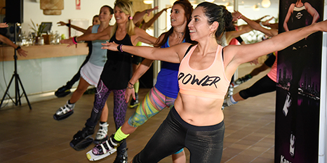 Kangoo-Power-Pro-WORKSHOPS