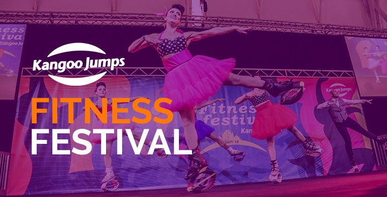BOOK-NOW-FITNESS-FESTIVAL